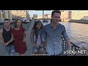 русские порно ролики с подчиненными