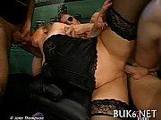 Big dicks italienische sexstellung