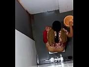 фото с деревенской девкой