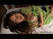 Thai massasje bergen ringdal thai massasje