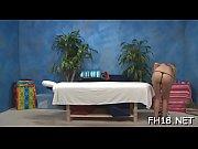 Svenk porr massage spa stockholm