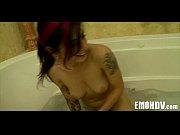 tattooed emo whore 052