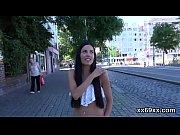 Streama svensk porr thaimassage med happy ending