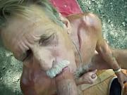 Fickmaschinen für männer tranny bonn