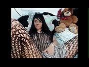 Thailändsk massage sthlm tjejer net
