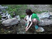 Callgirl stavanger massage stavanger