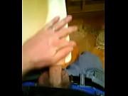 Fisse piger prostata massage københavn