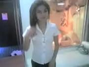 Gratis video sex escort kalmar