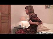 Волосатые лесби порно видео порно видео