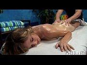 секс кино порно свингеров