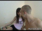фото девушек с длинными волосами дагестана