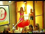 порно видео шарлиз терон