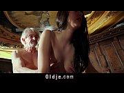 порно звезда aleksandra