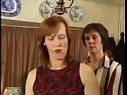 Порно видео смолодыми девушками групповое