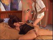 Store flotte patter thai massage tilbud