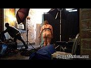 порно видео с аллы из универа
