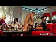 Free sex filmer gothenburg escorts