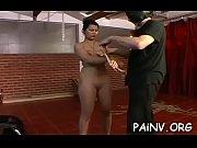 Sex tjejer massage stenungsund