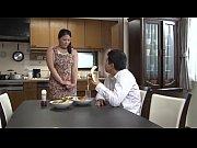 Sukkerpigerne thai massage københavn nv