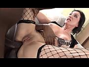 Gynækolog brønshøj privat erotisk massage