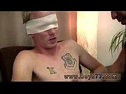 hardcore straight men masturbating styles gay porn xxx.