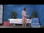 Gratis porno online massagepiger odense