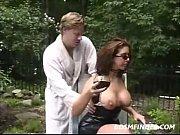 Два доктора трахнули пациентку смотреть порно видео онлайн