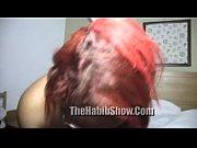 Afrikansk massage erotisk massage skåne