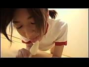 cmg-122 haruka serizawa 芹澤春香 http://c1.369.vc/