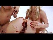 видео секс русский друг трахнул подругу кончел во влагалище внутрь