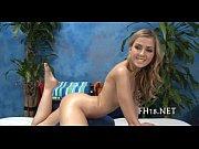 hot lingerie milf porn