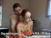 порно масажиста и девушки