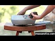 Thaimassage i malmö spa och massage