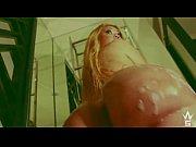 видео порно мосаж девушки скачать