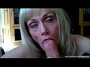 Naisen viettely suomi homo porno
