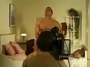 Massage københavn sex tantrasex