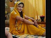 attractive pakistani hijab slutty chicks talking regarding arabic.