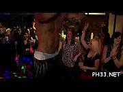 просмотр фильмов онлайн нежная эротика лизбиянок групповуха