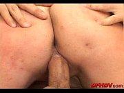 трах секс порно видео смотреть онлайн