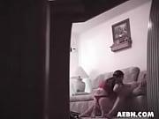 Порно братик сестренку трахнул восне