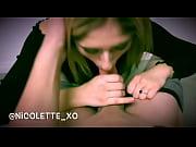 секс на камеру гей порно видео