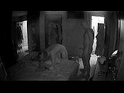 Pakplatz sex sex kontakt in köln