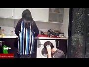 Thai massage løsning sex i fri