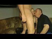 секс с пианисткой зрелой ролики