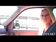 Britney Beth In Stunning POV Life Xvideo