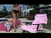 Thai massasje strømstad eskorte jenter i norge