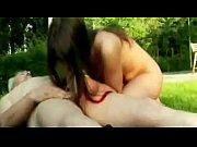 Jungfrau mann und jungfrau frau passen die zusammen kufstein