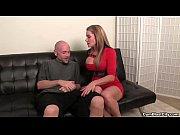 нежный секс сына с мамкой