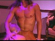 Massage i hvidovre escort piger på fyn