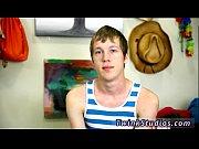Strapon video frankfurt gay sauna
